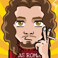 Andrea Pignatelli's avatar
