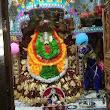 Pradeep K