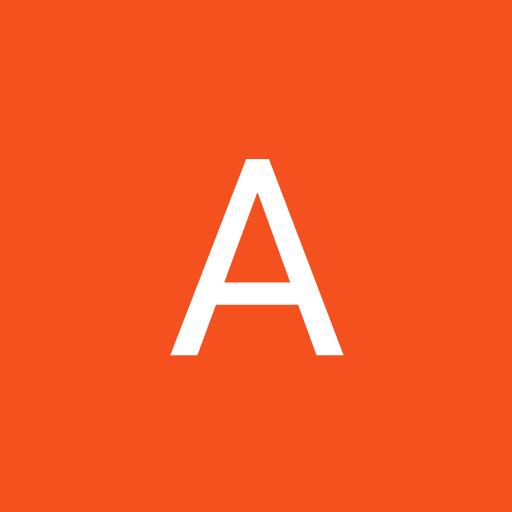 Aaron Lim's avatar