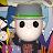 Luka Parcer avatar image
