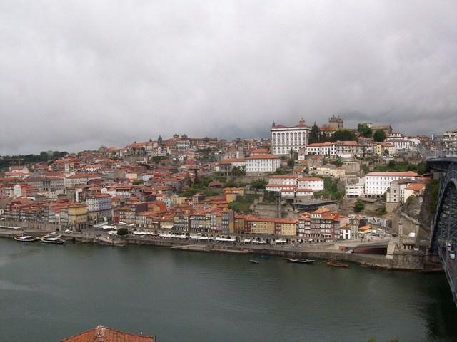 (04)13/04/2012 Lisboa Santiago. - Página 3 Portugal2012%2523110