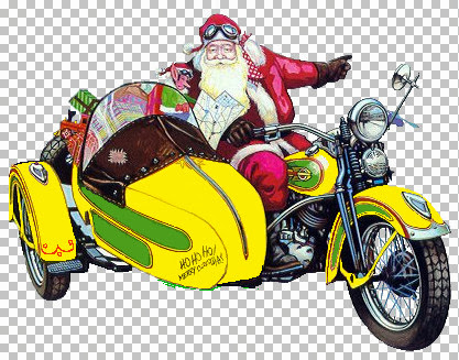 !!!)_Santa-on-Bike-TUB-TR.jpg