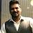 johnson chetty avatar image