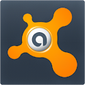 Avast Antivirus app voor Android, iPhone en iPad