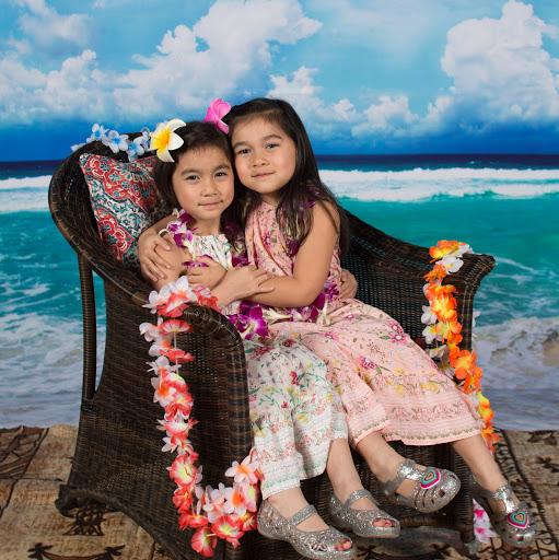 Meredith Nguyen Photo 2