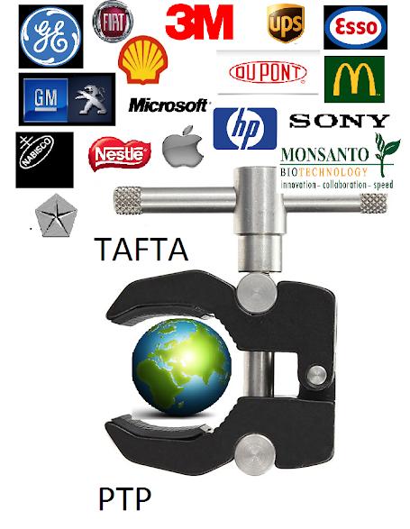 PTP-TAFTA.png