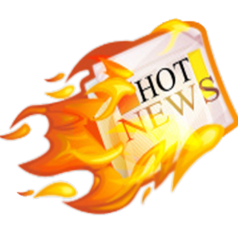 Hot News about