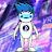 RmaN J avatar image