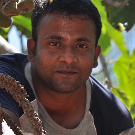 Suresh Iyer Photo 20