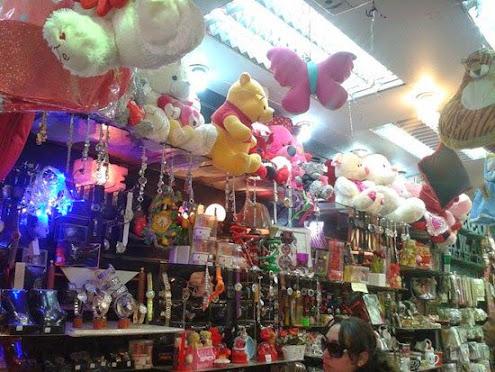 أسعار دبدوب عيد الحب 2019
