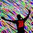 Zach King avatar image
