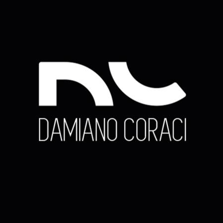Damiano Coraci Photo 3