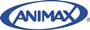 Kênh Animax