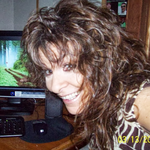 Julie Clay nude 942