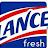 Lance Amols avatar image