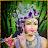 shveta verma avatar image