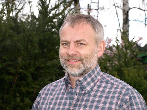 Richard Hartmann