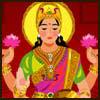 Maa Laxmi Puja