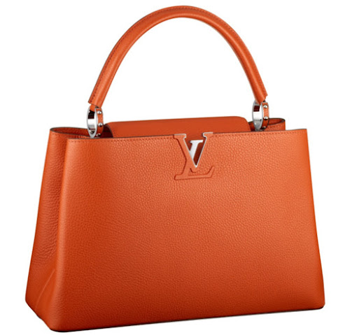 b9330fab807ce Introducing the Louis Vuitton Parnasséa Collection. Louis Vuitton has taken  inspiration from Parnassus, known as the mythical dwelling place of the  muses.