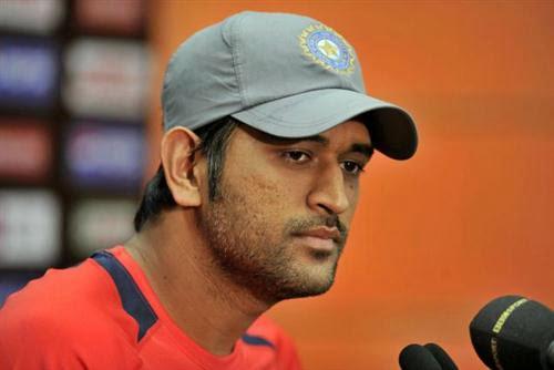 90 ODI வெற்றி : அசாருதீனின் சாதனையை சமப்படுத்திய தோனி