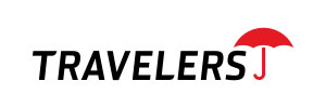 Travelers Insurance Company Business And International