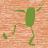 Winspeaks West avatar image