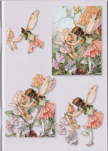3D Mini 01 - Flower Fairies - 05.jpg