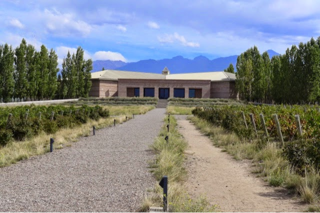 Briefe Nach Chile : Briefe an felix tunuyan und mendoza