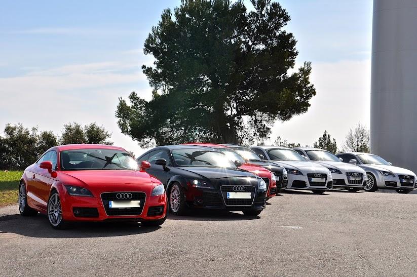 Audi+TT+Mk2+-+KDD+-+Editadas008.JPG