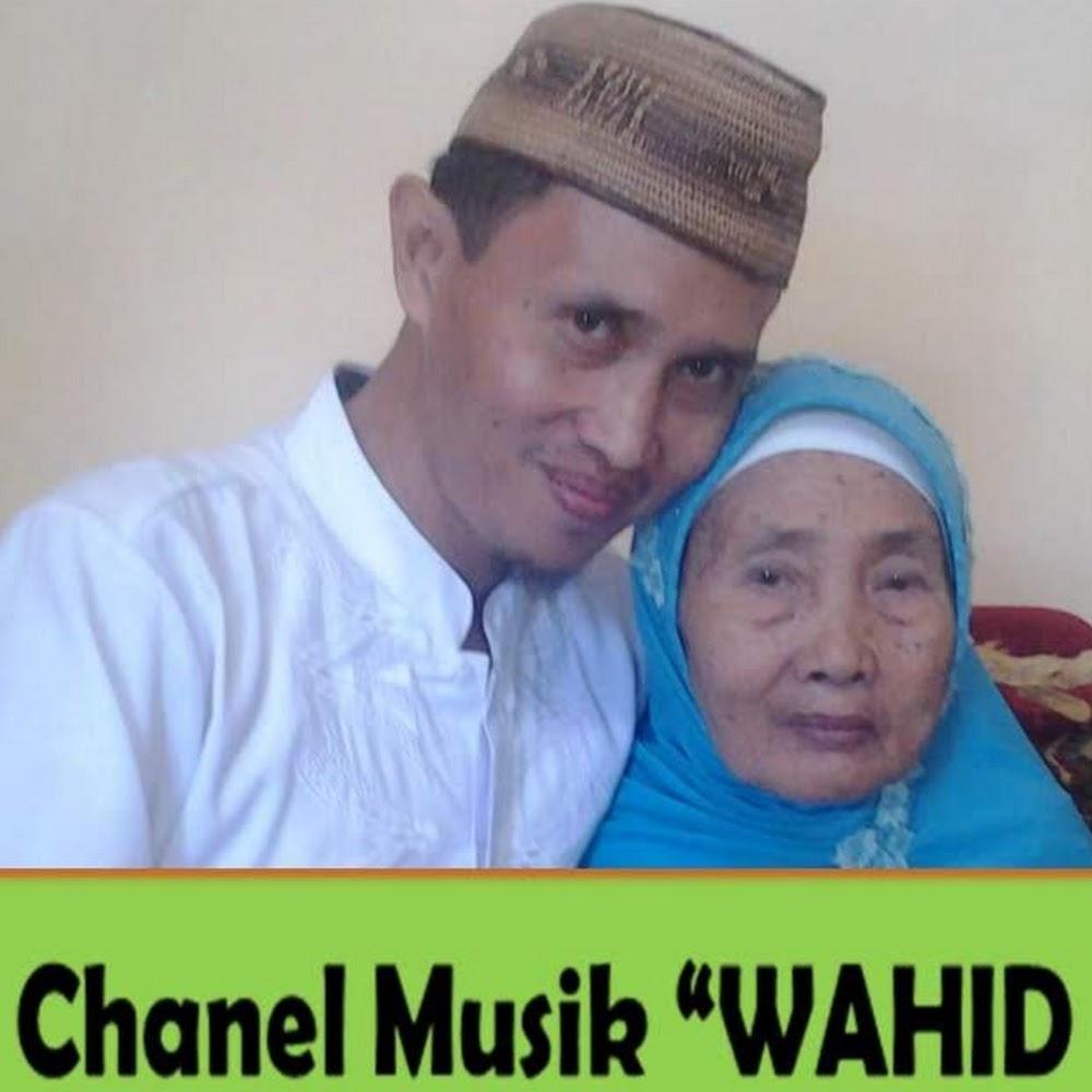 wahid mohidin avatar