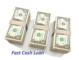 Fast payday loans hours of operation photo 1