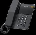 Σταθερό τηλέφωνο Alcatel Termporis 22