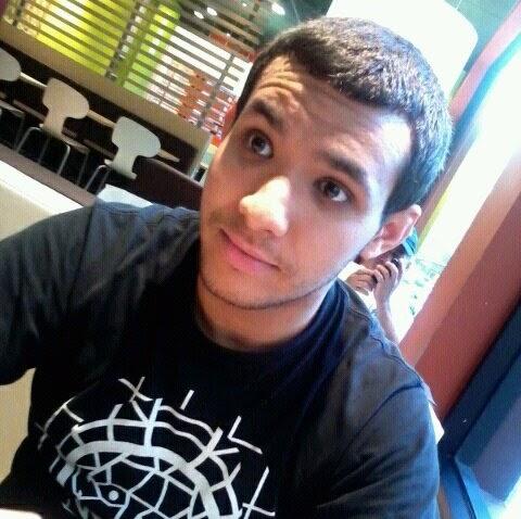 Kristopher Lopez