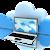 aweb.gr GPlus Icon