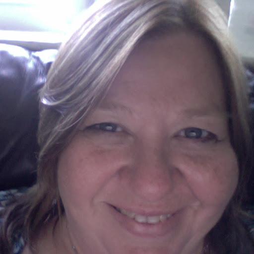 Linda Webster