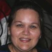 Eloisa Garza Photo 12