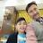 Tika Singh avatar image