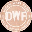 Dream Wave Films -