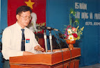 15 năm xây dựng và phát triển 1979-1994