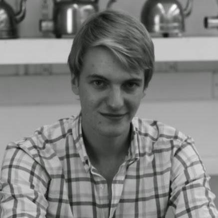 George Edwards profile image