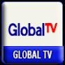GLOBALTV