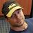 Jason Sargus avatar image