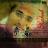 Rakesh Paturkar avatar image