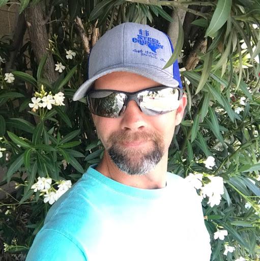 Billy Dunn Address Phone Number Public Records Radaris