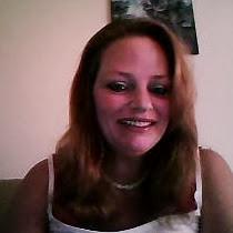 Angela Todd