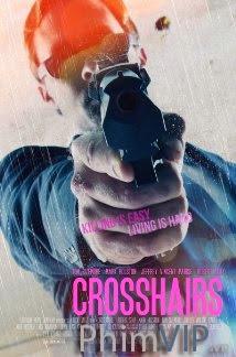 Trong Tầm Ngắm - Crosshairs poster
