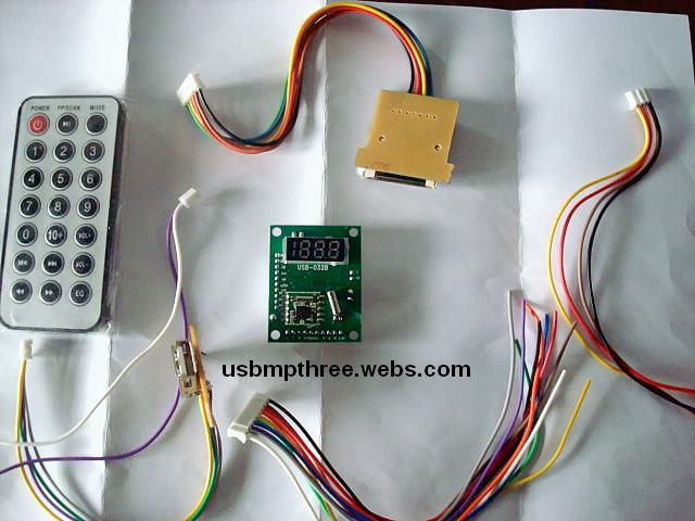 Astonishing Player At Home Power Saver Circuit Diagram By Usbmpthreeblogspotcom Wiring 101 Akebretraxxcnl