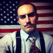 Michael Lloyd profile image