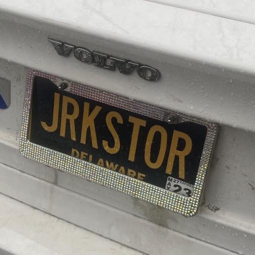Elizabeth Weinberg Photo 17