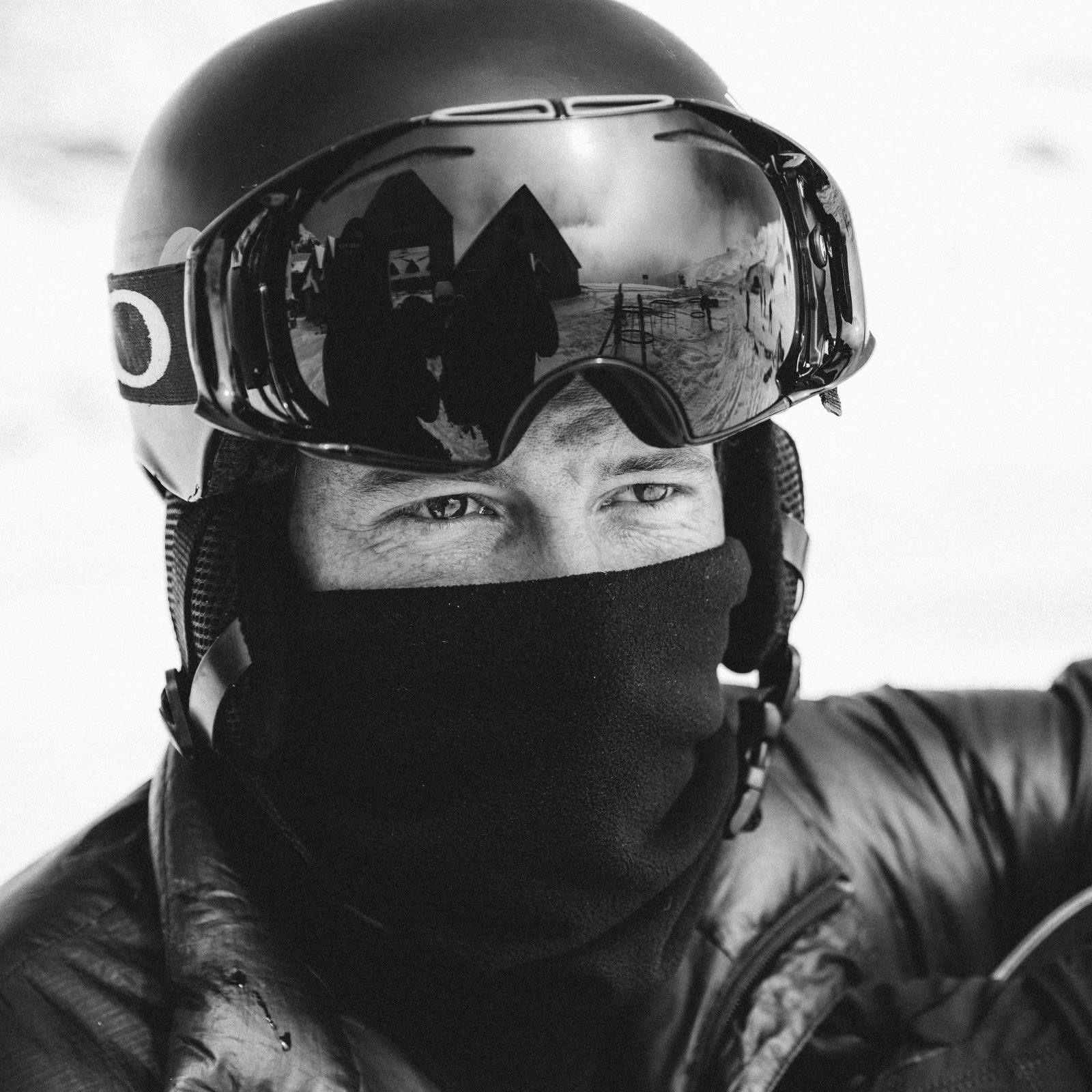 shawn white snowboard Beste Bilder: